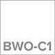 BWO-C1