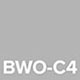 BWO-C4