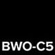 BWO-C5