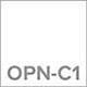 OPN-C1