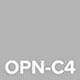 OPN-C4