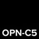 OPN-C5