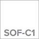SOF-C1