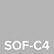 SOF-C4