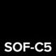 SOF-C5