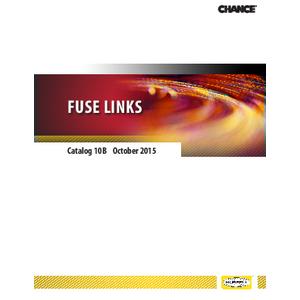 Fuse Links (10B)