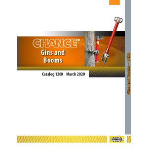 Gins and Booms (1200)