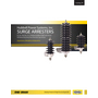 Distribution Class Surge Arresters (70) IEEE and IEC