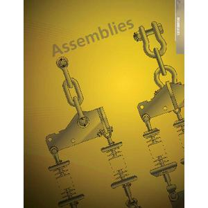 Assemblies (Spanish)