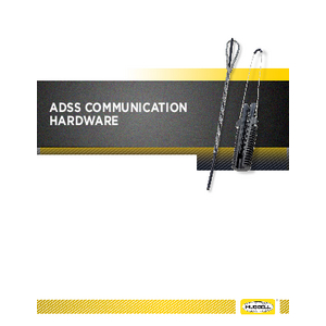ADSS Communication Hardware (CA05079E)
