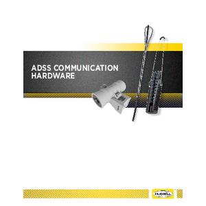 ADSS Communication Hardware (CA05079E)