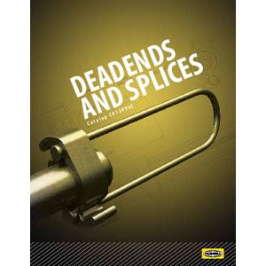 Communication Connectors - Deadends and Splices