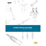 CHANCE Helical Solutions - Product Catalog (CA04140E)