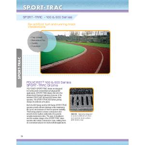 Sport Trac (PC-1)