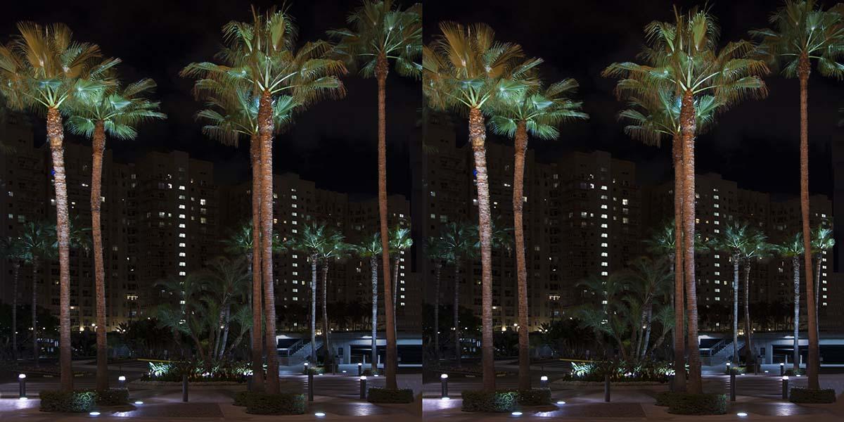 Kim Landscape Lighting Parts | Lighting Ideas