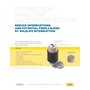 Distribution Arrester Wildlife Protector (SF01035E)