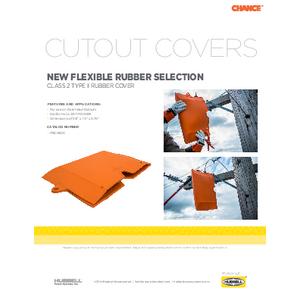 Cutout Gloves (SF09042E)