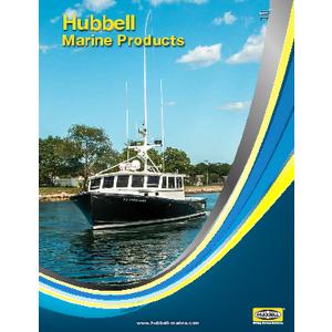 Marine Full Line Catalog