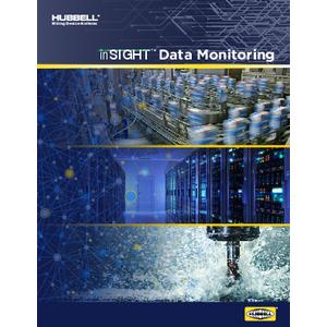 inSIGHT™ Data Monitoring