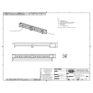110RM - PDF