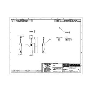 6110MPPDT - PDF
