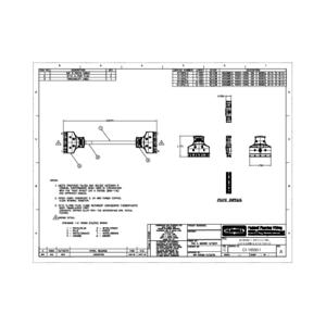 6110PCL - PDF