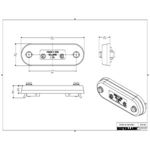370CSA Sales Drawing (PDF)