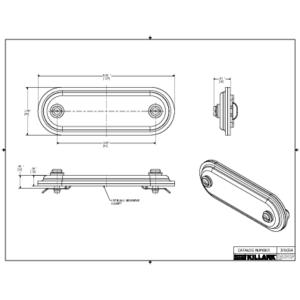 370GSA Sales Drawing (PDF)