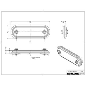 370G Sales Drawing (PDF)