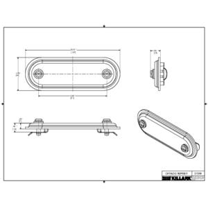 370SA Sales Drawing (PDF)