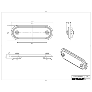 370 Sales Drawing (PDF)