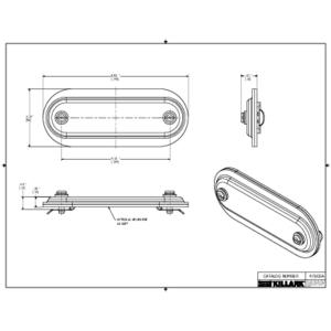 470GSA Sales Drawing (PDF)