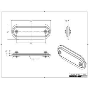 470G Sales Drawing (PDF)