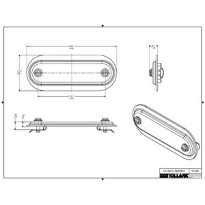 470SA Sales Drawing (PDF)