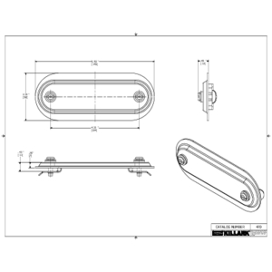 470 Sales Drawing (PDF)