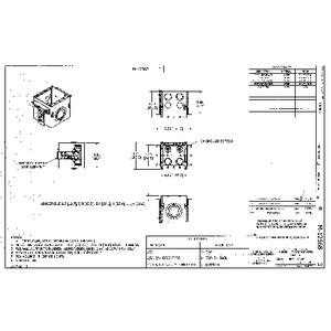 HBL985 - PDF