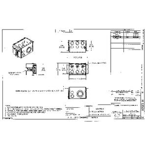 HBL986 - PDF