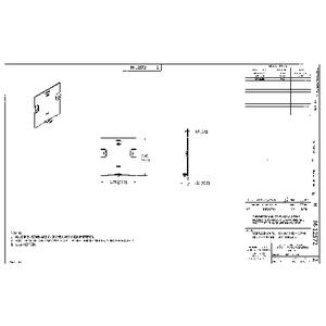 HBL989 - PDF