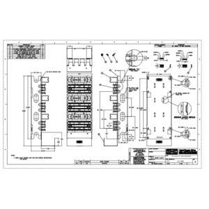 110WMK - PDF