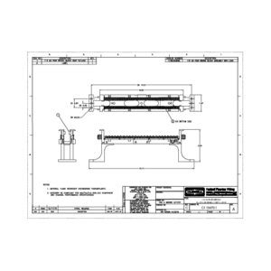 110BLK50BWL - PDF