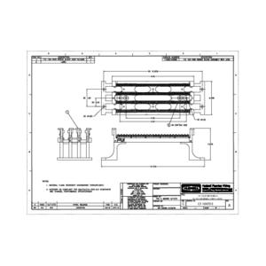 110BLK100BWL - PDF