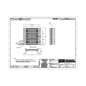 110BLK300BWL - PDF