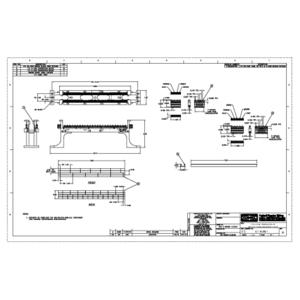 110BLK50FTK4 - PDF