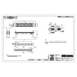 110BLK50FTK5 - PDF