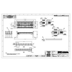 110BLK100FTK4 - PDF