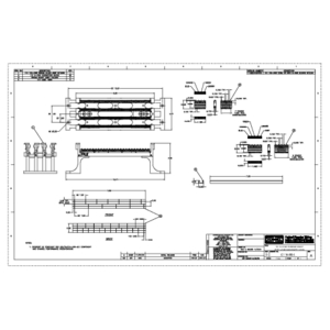 110BLK100FTK5 - PDF