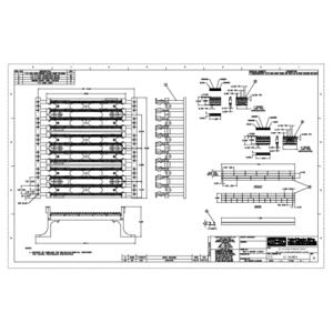 110BLK300FTK4 - PDF