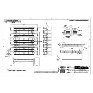 110BLK300FTK5 - PDF