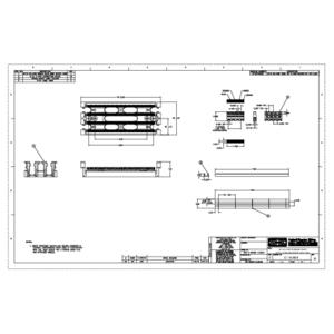 6110FTK64NL - PDF