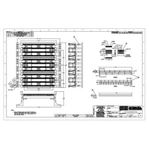 6110FTK192WL - PDF